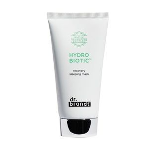 DR. BRANDT - HYDROBIOTIC  SLEEPING MASK